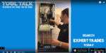 ToolTalk Review: DCB Plumbing and Heating checks out the Baxi 600 boiler