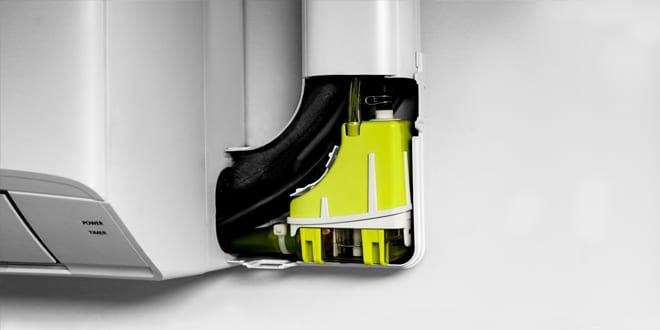 Popular - Aspen Pumps launches the new Silent+ Mini Lime – the next generation of condensate pump
