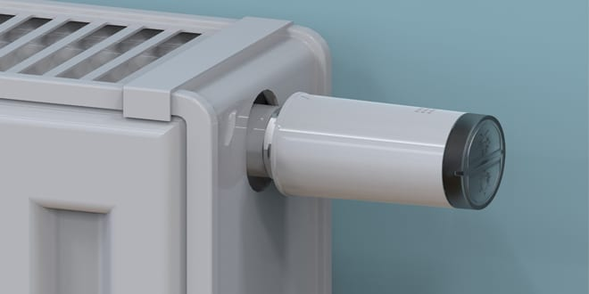 Popular - Teddington launches PressureSentry – a low-pressure warning device to prevent unnecessary boiler shut-downs and heating system damage