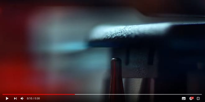 Popular - Calor launches new TV advert to help boost business for rural heating installers