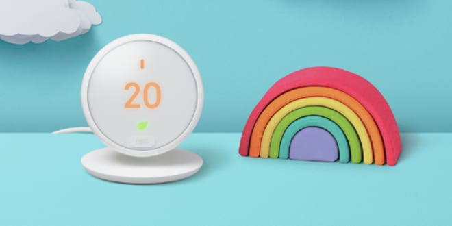 Popular - Nest Pro is going on tour to help installers find out more about the thoughtful home