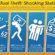 Shocking stats show van break-ins happen every 23 minutes