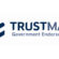 Government extends remit of TrustMark to cover repair, maintenance and improvement, retrofit and energy efficiency sectors