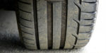 Drivers urged to check their tyres once and month, every month
