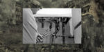 5 ways to spot a zombie boiler