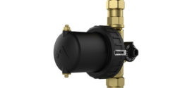 ADEY launches new MagnaClean Atom™ – A super compact, space-saving filter