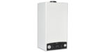 Ariston launches new ONE series range of condensing boilers