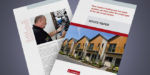 Ariston launches white paper assessing heating in the UK rental market
