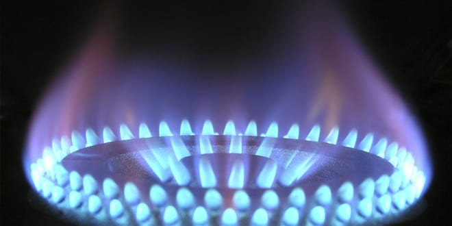 Popular - Energy prices set to soar after Brexit – warns energy switching service