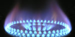 Energy prices set to soar after Brexit – warns energy switching service