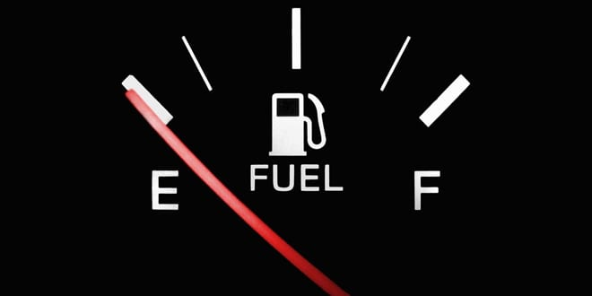 Popular - 5 ways installers can avoid paying premium fuel prices at the pumps