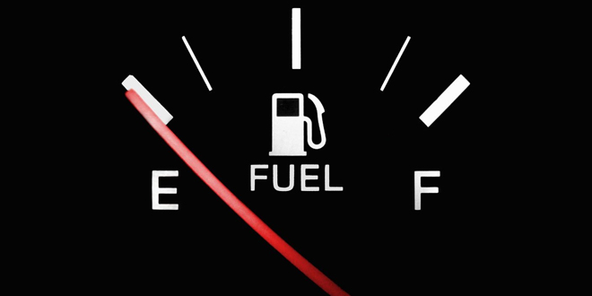 5 ways installers can avoid paying premium fuel prices at the pumps