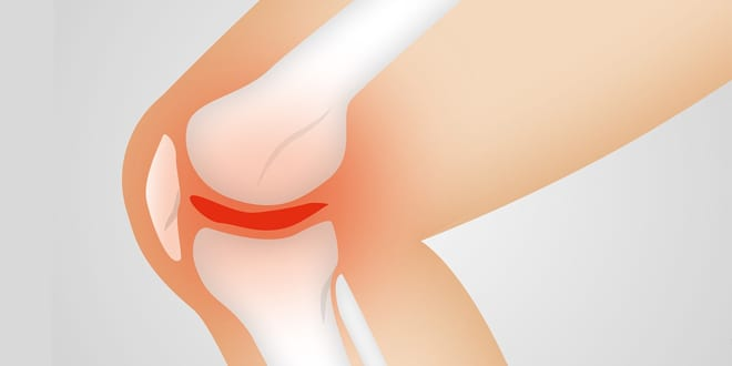 Popular - Shocking new research reveals that nearly 75% of working plumbers have knee issues