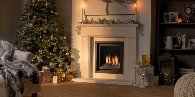 Popular - HHIC launches 'Love Gas Fires' consumer campaign