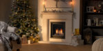 HHIC launches 'Love Gas Fires' consumer campaign