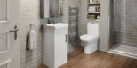 Roca launches new Maxi bathroom furniture range