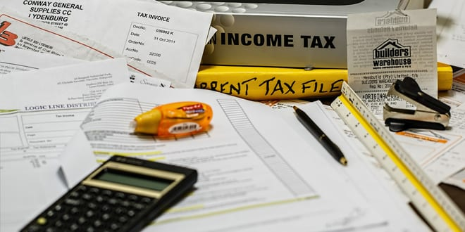 Popular - APHC is highlighting major forthcoming changes to VAT accounting