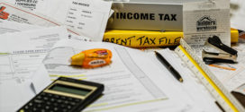 APHC is highlighting major forthcoming changes to VAT accounting
