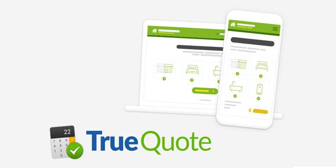 7 million reasons installers should have a quote engine on their website