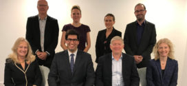 Trustmark builds new independent board to boost the mark of quality for consumers