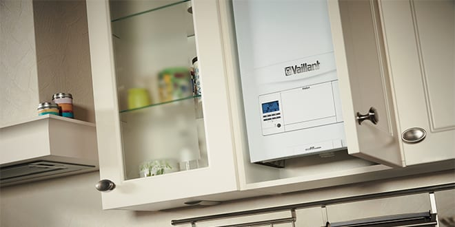 Popular - Vaillant expands ecoFIT sustain range for social housing and new builds