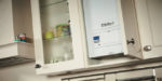 Vaillant expands ecoFIT sustain range for social housing and new builds