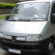 Businesses told to offer new staff van-driving lessons