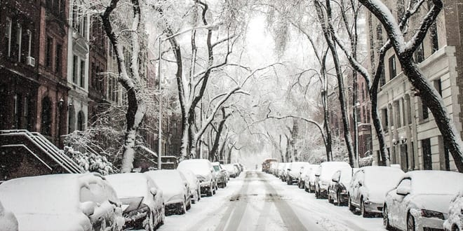 Popular - UKLPG is encouraging installers to help their customers get ready for winter