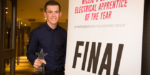 Last Chance – Only a few days left to enter this year's NICEIC and ELECSA Apprentice of the Year competition
