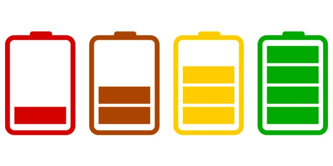 Popular - Ofgem clarification removes barrier to battery storage for 900,000 solar homes