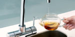Bristan launches the Rapid 3-in-1 Boiling Water Tap