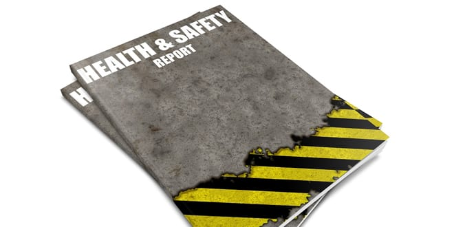 Popular - Britain's high health and safety standards must be protected after Brexit – British Safety Council demands