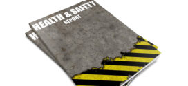 Britain's high health and safety standards must be protected after Brexit – British Safety Council demands