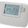 Resideo – maker of Honeywell Home branded products – announces changes to its product range