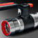 Pegler launches VSH FullFlow XPress Ball Valve