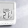 Professional review: Andrew Tyler tests out the Salus RT520 thermostat