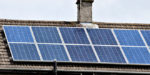 Urgent Clarity Needed on Feed-in Tariff Scheme Closure – says NAPIT