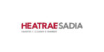 Heatrae Sadia announces plans to close its Norwich factory