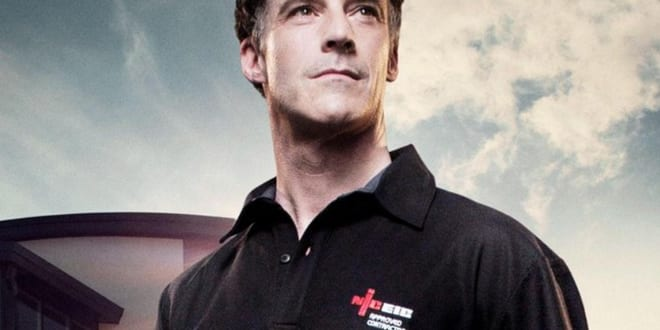 Popular - NICEIC and ELECSA welcome Hackitt review recommendations