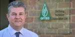 Fuel Poverty is an issue that we all need to work together to resolve – says OFTEC