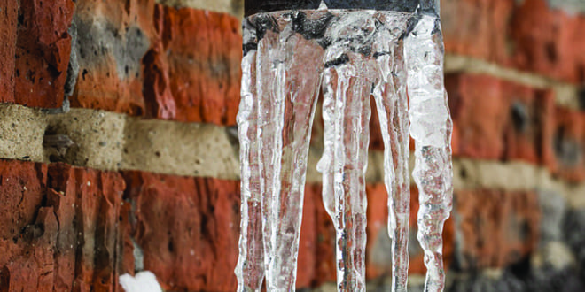 Popular - 6 tips to avoid frozen condensate during a winter freeze