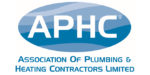 APHC offering £150 worth of training rewards to help installers acquire new skills