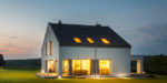 How packaged heating solutions can improve home efficiency
