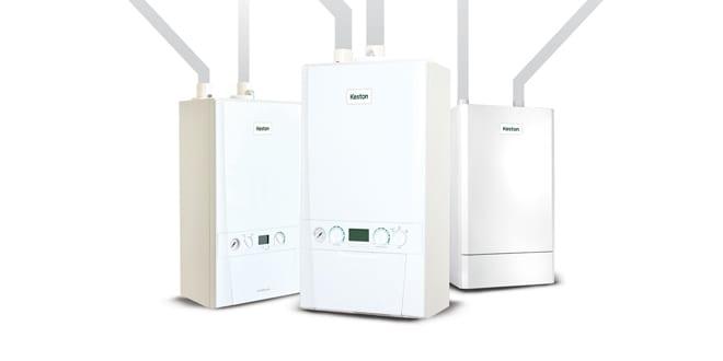 Popular - Keston Boilers announces new warranties for 2019
