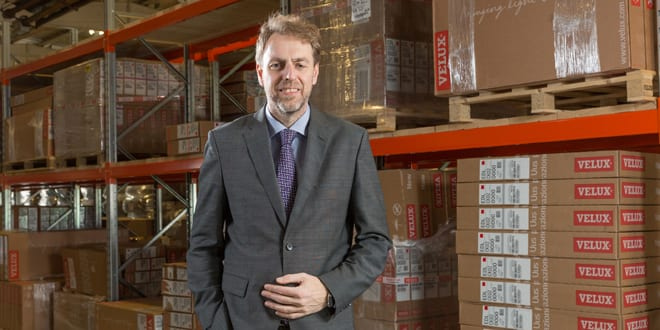 Popular - Online builders' merchant achieves 46% growth in sales in 2018