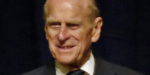 Prince Philip incident shows the importance of life-saving seatbelts