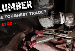 7370e224d7 Swarfega is on the hunt for the Toughest Trade in the UK – and you could win  £200 in Amazon vouchers