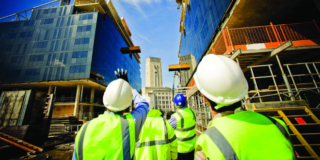Popular - What does 2019 have in store for tradespeople?