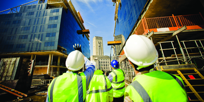 What does 2019 have in store for tradespeople?