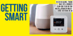 4 key features in smart heating controls and how they meet customers' demands